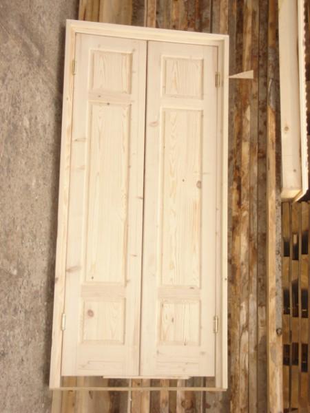 летяща таблена врата