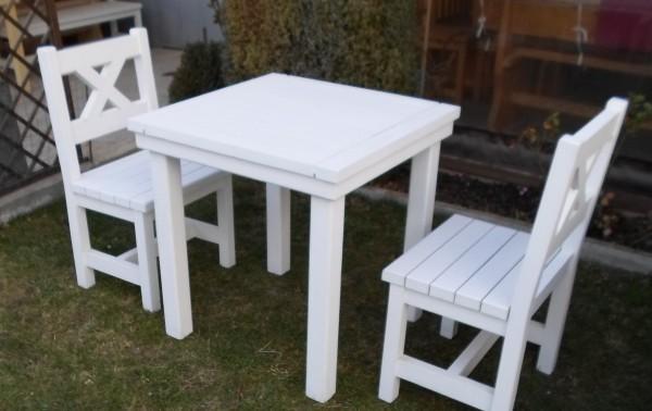 Дървени маси и пейки, столове за механи и барбекюта-MASIV.BG
